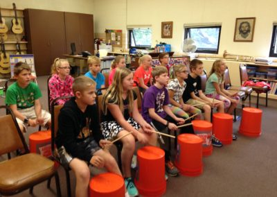 fifthgrade_music