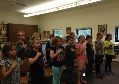 thirdgrade_music